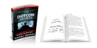 (free book) all his sales funnels and scripts!