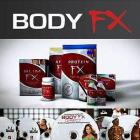 Body FX Pre-Launch!