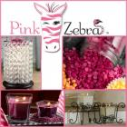 PINK ZEBRA IS NOW HIRING